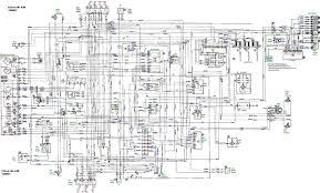 bmw e46 m3 engine wiring diagram best of e36 323i diagrams 12 7 bmw e46 m3 engine wiring diagram best of e36 323i diagrams 12