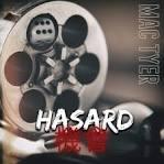 Hasard