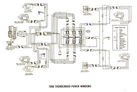 mf 383 wiring diagram wiring diagrams favorites mf 383 wiring diagram data diagram schematic mf 383 wiring diagram