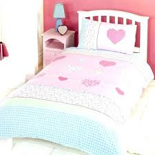 king duvet covers white frilled cover amazing ruffle duvets the soft and shams bedding twin uk