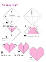 best Origami images on Pinterest   Origami paper  Paper and