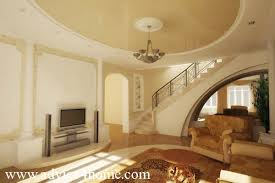 This Is POP False Ceiling Designs For Living Room 2015 Read Now Drawing Room Pop Ceiling Design