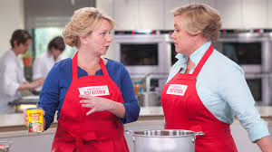 American Test Kitchen Free Browse Full Episodes From Every Season Americas Test Kitchen