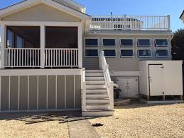 Cozy, Spacious Home for Rent in LEHYC area,... - VRBO