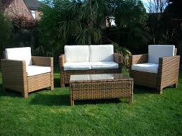 rattan furniture covers. perfect covers wicker rattan outdoor furniture nz garden sale compare  prices cube covers in u
