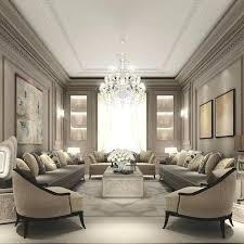 interior design living room classic. Classic Design Living Room Full Size Of Interior Designs Residential Companies . L