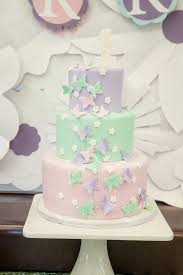 Fairy 1st Birthday Party Planning Ideas Supplies Idea Cake