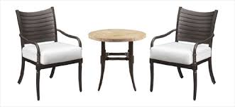 Home depot patio furniture Living Room Homedepot Patio Furniture Sets Southern Savers Homedepotcom Hampton Bay Patio Furniture On Sale For 75 Off