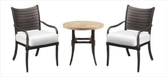 homedepot patio furniture. Homedepot Patio Furniture Sets