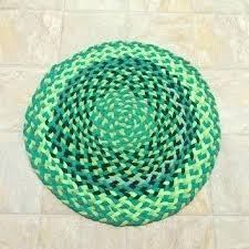 olive green runner rug round green rug green rag rug on olive green rug runners home