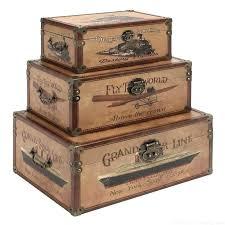 decorative chests decorative storage trunks wooden storage chests and trunks best decorative storage trunks ideas on decorative chests decorative storage