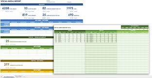 Monthly Performance Report Format Performance Report Template Pdf Example Excel Test Askoverflow