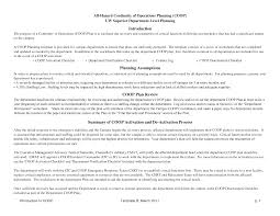 Cover Letter Objective Statement In A Resume Grad School Is An