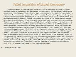 imposing liberalism breanna brenna danea official 26 728 cb=
