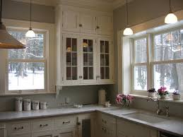 1930 Kitchen Design Impressive Decorating