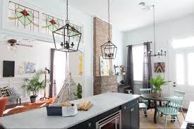 craigslist new orleans furniture home design awesome fantastical and craigslist new orleans furniture home ideas