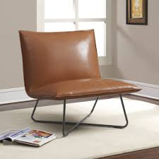 Furniture Stores That Deliver For Free Furniture Free Delivery And