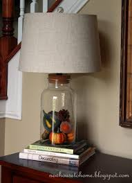 fascinating fillable lamp for table lamp ideas