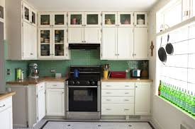 Modren Simple Kitchen Ideas Designs With In Design Small Inspiration  Decorating