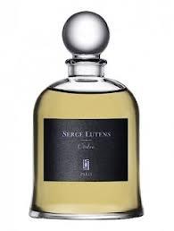 Духи <b>Serge Lutens Cedre</b> унисекс — отзывы и описание аромата ...