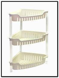 Corner Stacking Shelves Stunning Stackable Corner Shelves Bathroom Corner Shelves Plastic Home Design