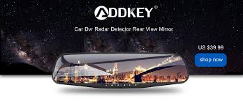 ADDKEY Official Store - Small Orders Online Store, Hot Selling and ...