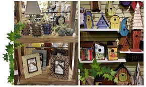 Gardening Decorative Accessories Garden Store Louisville KY Secret Garden Shop 20