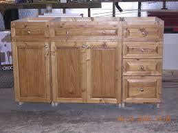 Unfinished Kitchen Furniture Kitchen Cabinet For Sale Used Kitchen Cabinets For Sale Used