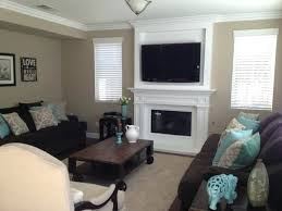 fireplace crown molding fireplace mantel with crown molding and flat screen stone fireplace crown molding
