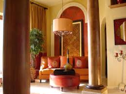 Indian Inspired Decorating Decor Indian Inspired Room Decor