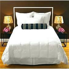 California King Bed Comforter Sets King Down Comforter Soft And White Cal  King Bed Comforter Set