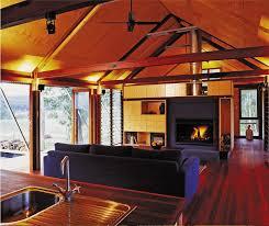 Craven Design Adam Craven Ranch House House Design Pavilion Design