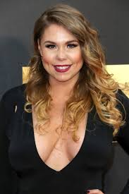 She frequently incorporates product and brand. Kailyn Lowry Of Teen Mom 2 Has 4 Kids From 3 Different Men Facts About Her Personal Life