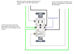 can i replace a single pole s a single pole switch my pleasure here s the drawing if you have any questions please let me know