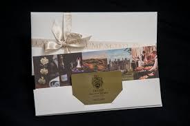 trump aberdeen and print beautiful gift vouchers