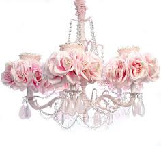 shabby chic lighting fixtures. inexpensive shabby chic chandeliers lighting xgaw raghunath kumaran fefj 46168 fixtures r