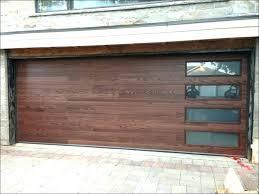 faux carriage garage doors. Plain Doors Faux Garage Windows Window Inserts Decorative  Panels Carriage Door Fake  Throughout Doors W