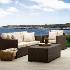 outdoor modern patio furniture modern outdoor. Modern Patio With Chic Treatment For Fancy House Traba Outdoor Furniture A