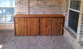 bench suncast outdoor storage rubbermaid horizontal shed home depot sheds waterproof patio bench closet