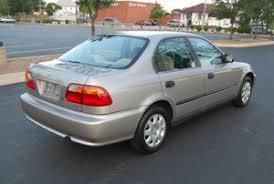 honda civic 2000 4 door. Interesting Honda For Honda Civic 2000 4 Door O