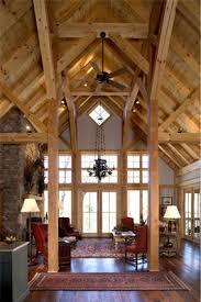 timber frame home design. timber frame home designs design