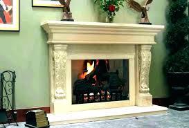 in wall gas fireplace flat stone fireplace plus flat fireplaces flat wall gas fireplaces