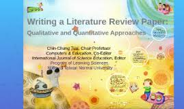 pay to write essay discussion
