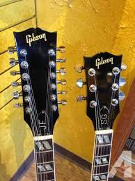 seymour duncan wiring diagrams gibson explorer tractor repair yamaha b guitar wiring diagram besides gibson guitar wiring for dummies likewise gibson eds 1275 wiring