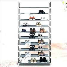 ikea shoe rack shoe storage shoe shelf shoe rack shoe rack furniture fabulous cool racks ikea shoe rack