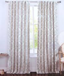 96 long sheer curtain panels window curtains ds pertaining curtains 96 inch