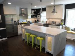 staining-cabinets-white-yeo-lab-com-kitchen-cabinets