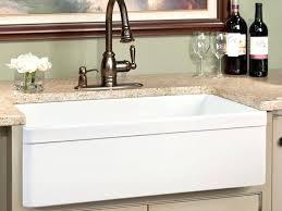 farmhouse sink reviews um size of sink reviews sink waste kitchen sink alfi brand farmhouse sink farmhouse sink