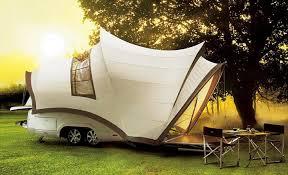 tent furniture. Tent Camping Furniture N
