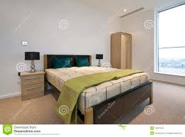 Minimum Bedroom Size For Double Bed Double Bedroom Size Double Bedroom Size Contemporary With King